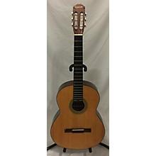 Epiphone C25 Classical Acoustic Guitar