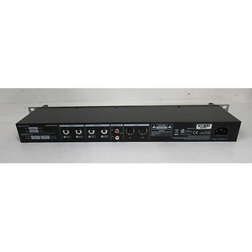 TC Electronic C300 Compressor
