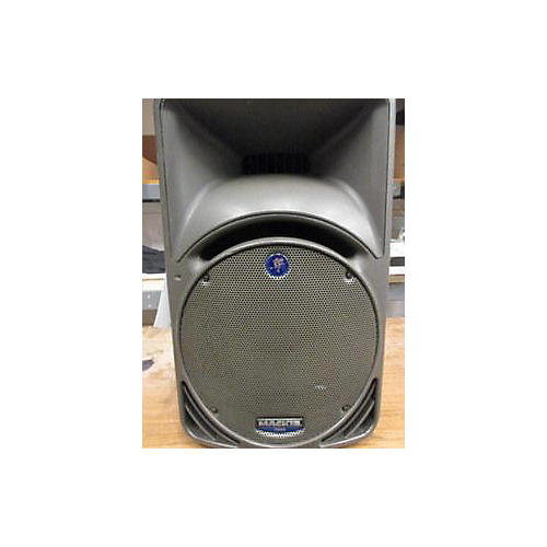Mackie C300 Unpowered Speaker