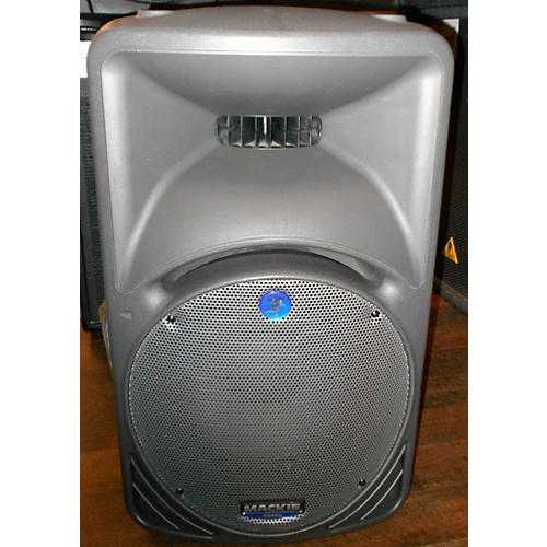 Mackie C300Z Unpowered Speaker