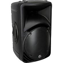 Mackie C300z Passive Speaker (Black) Level 1