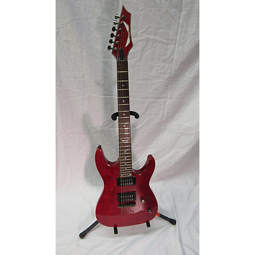 Dean C350 Solid Body Electric Guitar