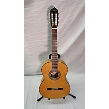 Manuel Rodriguez C3F Classical Acoustic Guitar