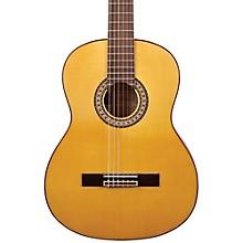 Manuel Rodriguez C3FLAM Nylon-String Flamenco Acoustic Guitar