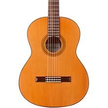 Cordoba C3M Acoustic Nylon String Classical Guitar Level 1 Natural