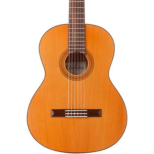 Best Yamaha Nylon String Guitar