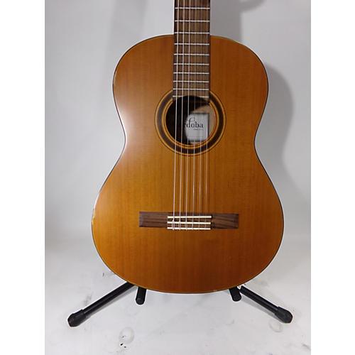 Cordoba C3M Classical Acoustic Guitar