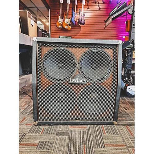 Carvin C412 Guitar Cab Guitar Cabinet