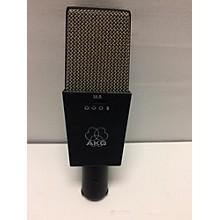 AKG C414B-ULS Condenser Microphone