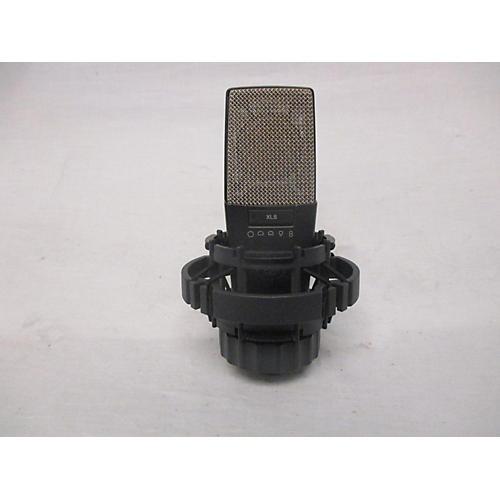 AKG C414XLS Condenser Microphone
