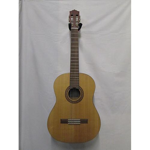 Yamaha C M Classical Guitar Price