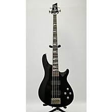 Schecter Guitar Research C4XXX Electric Bass Guitar