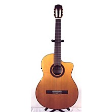 Fishman C5-CE Acoustic Guitar