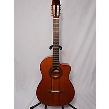Cordoba C5-CE Classical Acoustic Guitar