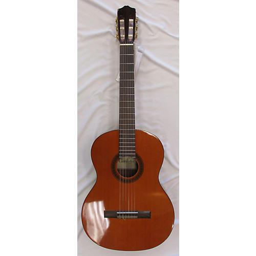 Cordoba C5 Classical Acoustic Guitar