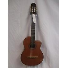 Cordoba C5-cE Classical Acoustic Electric Guitar