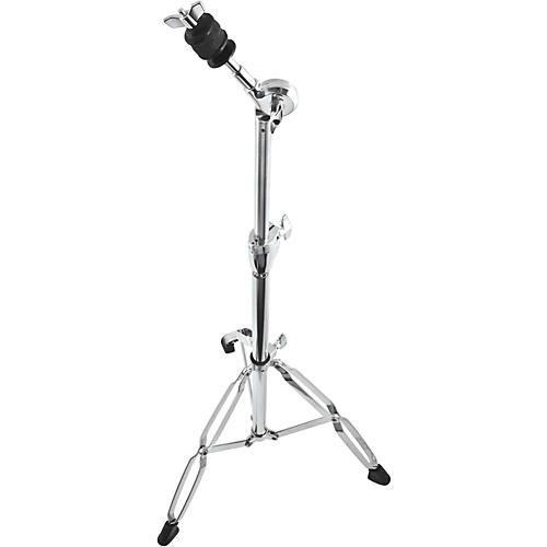 Mapex C500 Straight Cymbal Stand