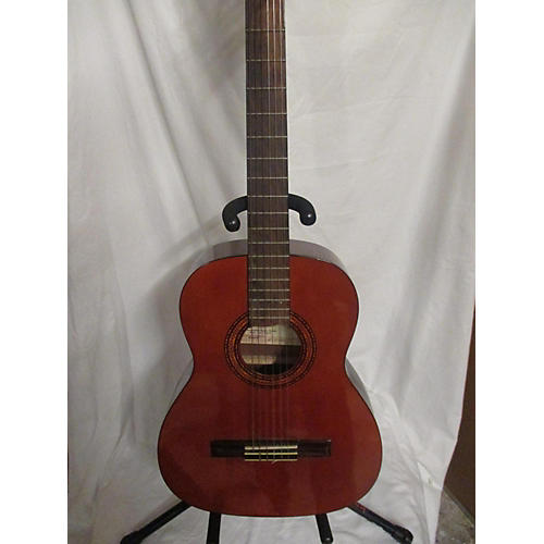 Stagg C537 Classical Acoustic Guitar