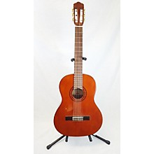 Stagg C547 Classical Acoustic Guitar