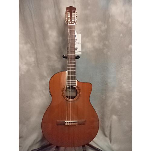 Cordoba C5CE Classical Acoustic Guitar