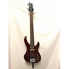 Jackson C5mj Electric Bass Guitar