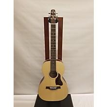 Seagull C6 SLIM Acoustic Guitar