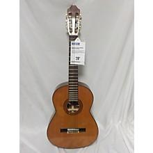 Lyle C670 Classical Acoustic Guitar