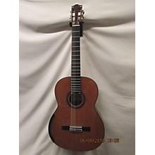 Cordoba C7 Classical Acoustic Guitar