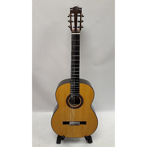 Cordoba C7 SP/IN Classical Acoustic Electric Guitar