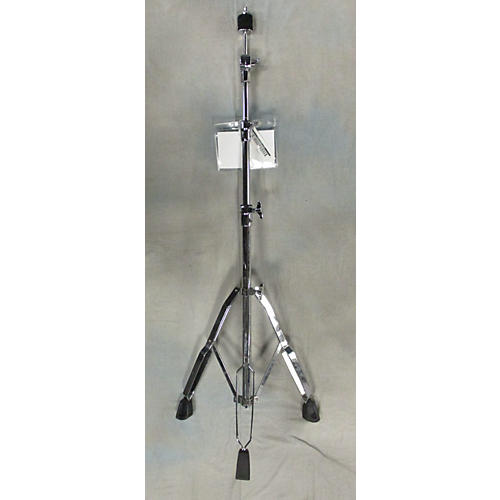 Pearl C70W Cymbal Stand