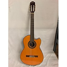 Epiphone C70ce Classical Acoustic Electric Guitar