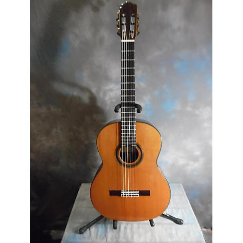 Cordoba C7CD Classical Acoustic Guitar