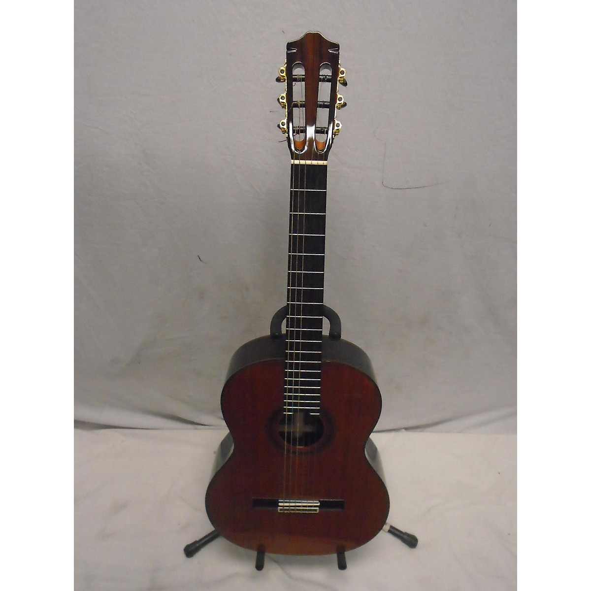 Cordoba C7CE CD/IN Classical Acoustic Electric Guitar
