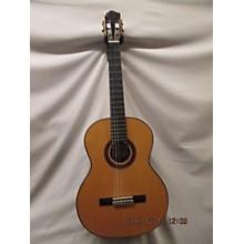 Cordoba C7CE SP/IN Classical Acoustic Guitar