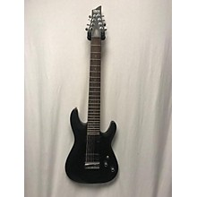 Schecter Guitar Research C8 DELUXE Solid Body Electric Guitar