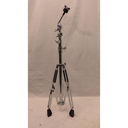 used pearl c830 cymbal stand guitar center. Black Bedroom Furniture Sets. Home Design Ideas