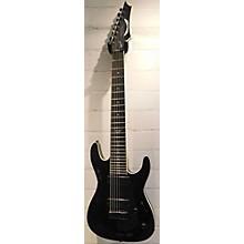 Dean C850X Solid Body Electric Guitar