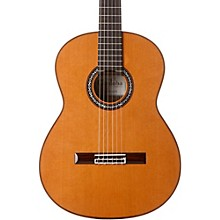 Cordoba C9 CD/MH Acoustic Nylon String Classical Guitar Level 1 Natural