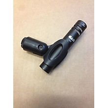 CAD C9 Cardioid Pencil Condenser Microphone