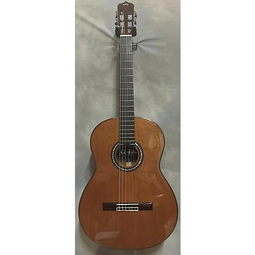 Cordoba C9 Crossover Classical Acoustic Guitar