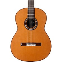 C9 Crossover Nylon String Acoustic Guitar Level 2 Regular 190839341419
