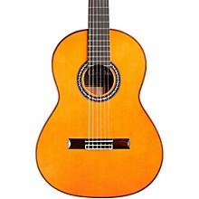 Cordoba C9 Parlor Nylon String Acoustic Guitar Level 1 Natural