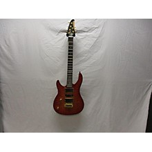 Brian Moore Guitars C90 Electric Guitar