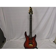 Brian Moore Guitars C90 Solid Body Electric Guitar