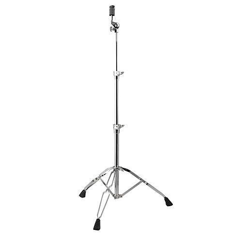 Pearl C930 Straight Cymbal Stand