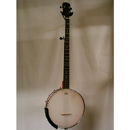 Gretsch Guitars C9450 Banjo