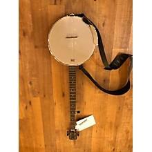 Gretsch Guitars C9450 Dixie Banjo