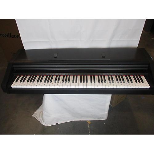 Kawai CA600 Digital Piano