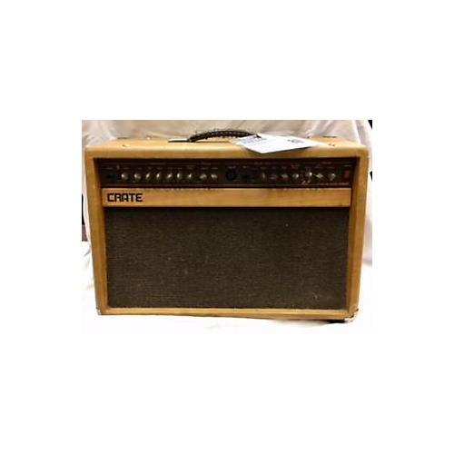 Crate CA60D Acoustic Guitar Combo Amp
