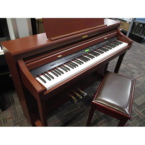 Kawai CA91 CONCERT ARTIST Digital Piano